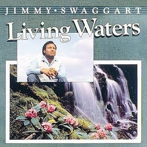Image for 'Living Waters'
