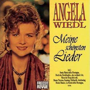 Image for 'Meine schönsten Lieder'