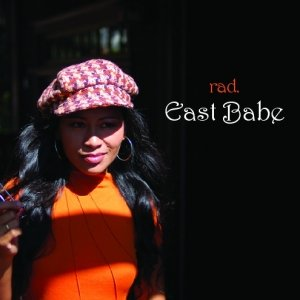 Image for 'East Babe'