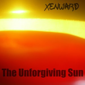 Image for 'xenward'