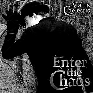 Image for 'Enter the Chaos'