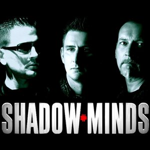 Image for 'Shadow-Minds'