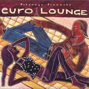 Image for 'Euro Lounge'