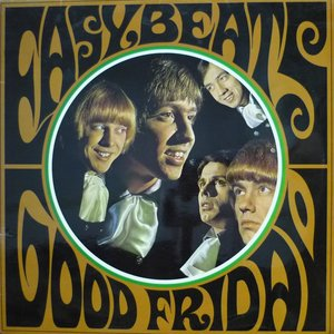 Image for 'Good Friday'