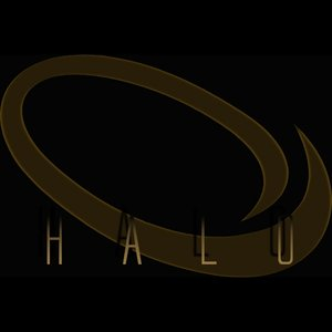 Image for 'Halo'