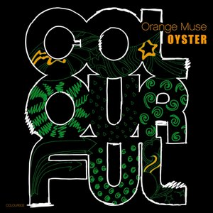 Image for 'Oyster'