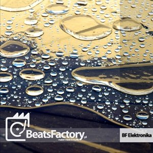Image for 'BeatsFactory Electronica'