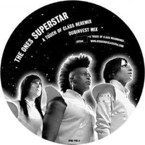 Image for 'Superstar (Remixes)'
