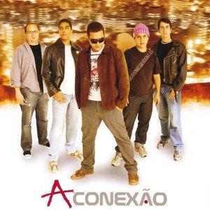 Image for 'A conexão'