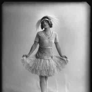 Image for 'Ella Retford'