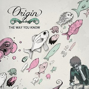 Imagem de 'The Way You Know'