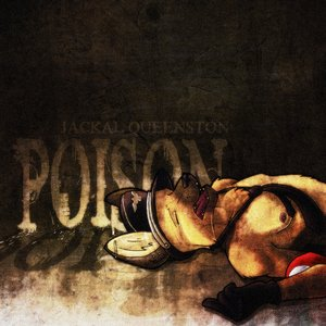 Image for 'Poison / After Effect'