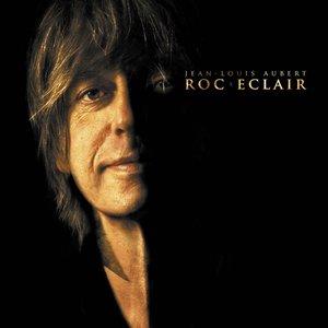 Image for 'Roc' Éclair'