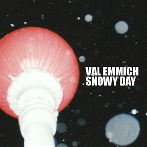Image for 'Snowy Day'