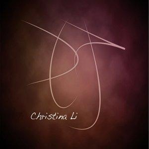 Image for 'Christina Li'