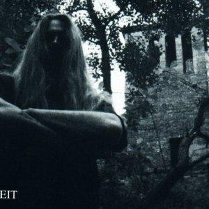 Image for 'Dunkelheit'