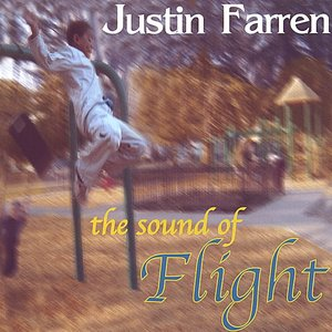 Image pour 'The Sound Of Flight'