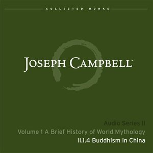 Image for 'Lecture II.1.4 Buddhism in China'