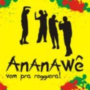 Image pour 'ananawê'