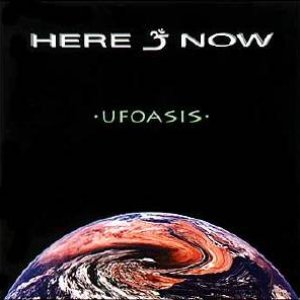 Image for 'UFOasis'