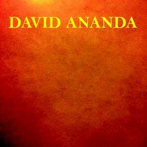 Image for 'David Ananda (Deluxe Version)'