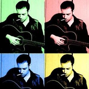Image for 'Markus Schmitt'