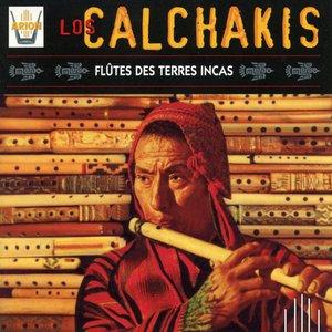 Image pour 'Selvas y Valles'