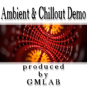 Image for 'Ambient-Experimental by GMLAB'