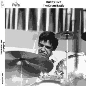 Bild für 'The Drum Battle'