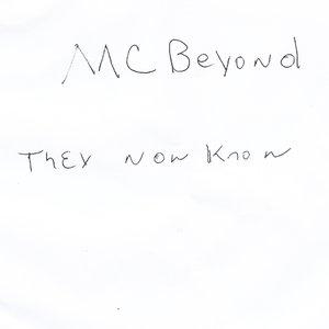 Image for 'Lyrically'