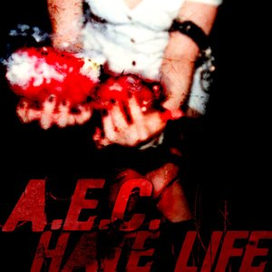 Image for 'Hate Life'
