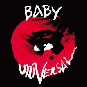 Image for 'Baby Universal'