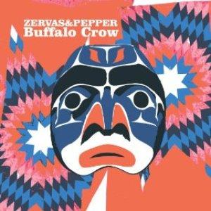 Image for 'Buffalo Crow'