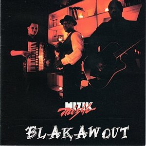 Image for 'Blakawout'