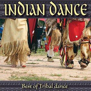 Image for 'Great Spirit dance'