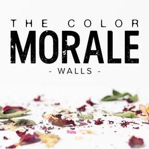 Imagem de 'Walls'