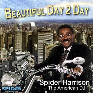 Image for 'Beautiful Day 2 Day'