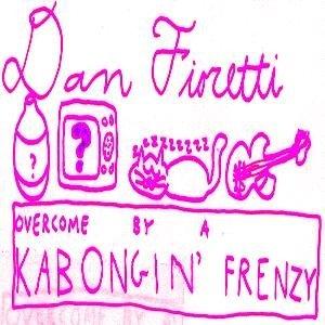 Image for 'Kabongin' Frenzy Muzick'