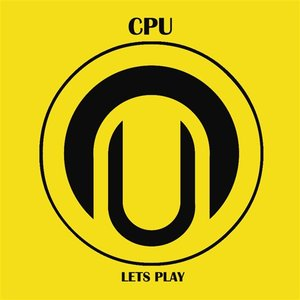 Image for 'Lets Play'