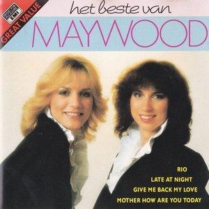 Imagen de 'Het beste van Maywood'