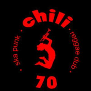 Image for 'Chili 70'