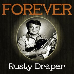 Image for 'Forever Rusty Draper'