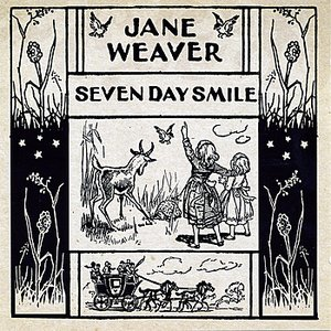 Image for 'Seven Day Smile'