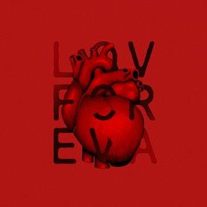 Image for 'Lov for Eva'