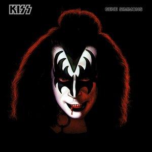 Image for 'Kiss: Gene Simmons'