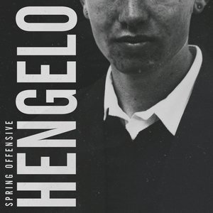 Image for 'Hengelo'