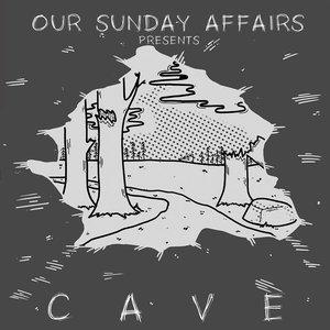 Imagen de 'Cave'