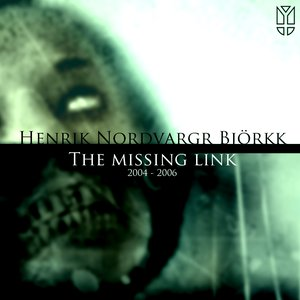 Image pour 'The Missing Link'