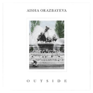 Image pour 'Outside'