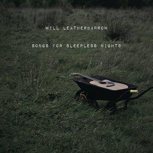 Bild för 'Songs For Sleepless Nights'